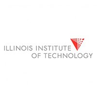 ILLINOIS INSTITUTE OF TECH Logo