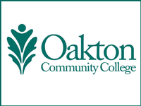 Oakton Community College Logo