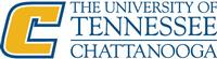 University of Tennessee, Chattanooga Logo